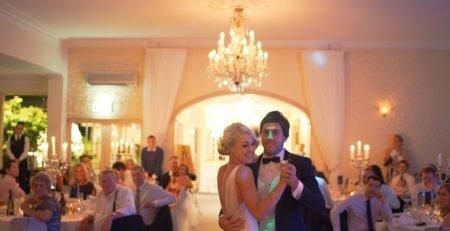 Músicas para casamentos - já decidiu sua playlist?