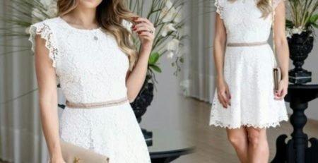 Casamento Civil como a noiva deve se vestir