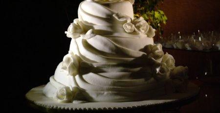 Iluminação para festa de casamento: o que deve ter