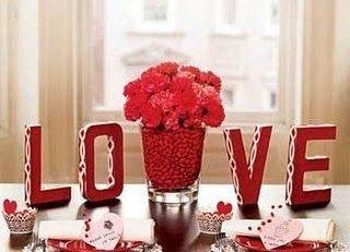 Lista de Presente de Casamento: como fazer a sua.
