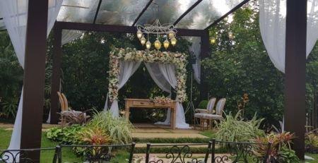 imagem-casa-casamento