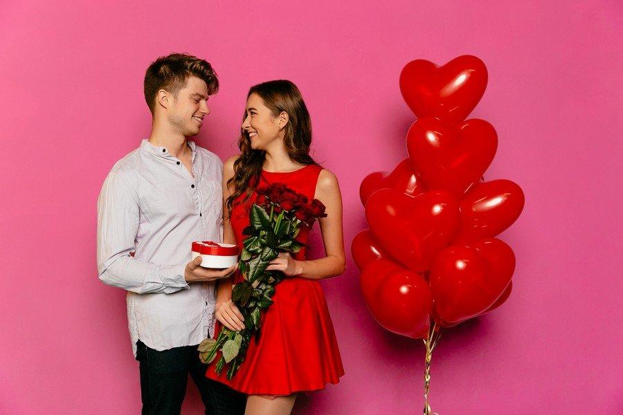Presente Dia Dos Namorados Criativo Diferente e Inesquecível