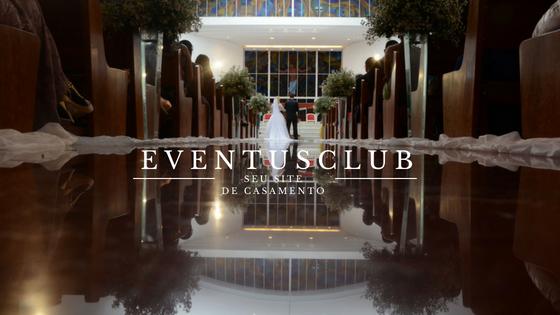 Eventus Club - O Seu site para casamento. Aprenda a economizar no seu grande dia