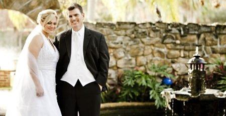 dicas inovadoras para casamentos