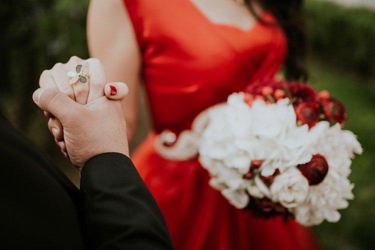 20 dicas simples essenciais para todas as noivas!
